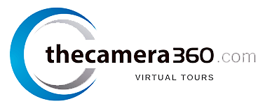 TheCamera360